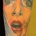 igoryoshi_slayer_tattoo_lublin_20120306_1409794502