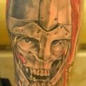 igoryoshi_slayer_tattoo_lublin_20120306_1586976117