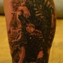 iii_miejsce_najlepszy_tatua_drugiego_dnia_wojtek_street_tattoo_warszawa_20120206_1926939400