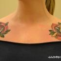 lenny_lenert_origin_tattoo_czechy_20120303_1644579146