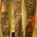 leszek_jasina_gonzo_tattoo_szczecin_20120306_1840050873