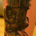 lipa_cykada_tattoo_sopot_20120206_2005322188