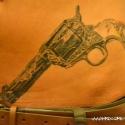 luk_art_force_warszawa_wyrnienie_tatua_may_20120306_1789672133