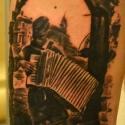 luk_art_force_warszawa_wyrnienie_tatua_pierwszego_dnia_20120306_1402573091