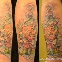 maciek_prykas_tattoo_rybnik_20120306_1701358026