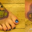 mariusz_tattoo_head_20120306_1942708486