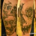 maurycy_kamea_tattoo_d_20120306_1227081198