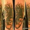 maurycy_kamea_tattoo_d_ii_miejsce_tatua_pierwszego_dnia_20120306_1489418597