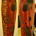 mesjasz_silesia_tattoo_tarnowskie_gry_20120303_1603834751