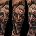 pawe_gawkowski_panteon_biaystok_i_miejsce_tatua_pierwszego_dnia_20120306_1205173207