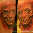 smyku_dead_body_tattoo_wocawek_20120306_1248318774