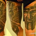 spider_tattoo_gliwice_20120303_1900520831