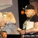 copenhagen_ink_festival_2012_12_20120529_1032607801