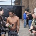 copenhagen_ink_festival_2012_13_20120529_1470645713