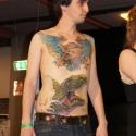 copenhagen_ink_festival_2012_14_20120529_1165840176