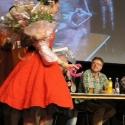 copenhagen_ink_festival_2012_15_20120529_1388266873