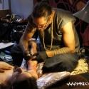 copenhagen_ink_festival_2012_18_20120529_1393463960