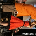copenhagen_ink_festival_2012_25_20120529_1817197609
