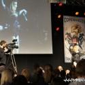 copenhagen_ink_festival_2012_29_20120529_1059332375