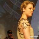 copenhagen_ink_festival_2012_37_20120529_1911940761
