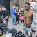copenhagen_ink_festival_2012_38_20120529_1504917687