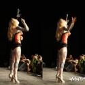 copenhagen_ink_festival_2012_45_20120529_1509110245