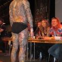 copenhagen_ink_festival_2011_20110501_1374004386