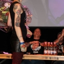miss_ink_festival_2011_20110501_2095369077