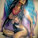 deadi_-_9th_circle_tattoo_20090917_1038557598