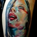 deadi_-_9th_circle_tattoo_20090917_1082845126