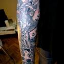 deadi_-_9th_circle_tattoo_20090917_1088885628