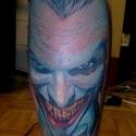 deadi_-_9th_circle_tattoo_20090917_1215628824