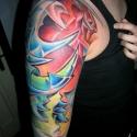 deadi_-_9th_circle_tattoo_20090917_1246555360