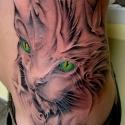 deadi_-_9th_circle_tattoo_20090917_1268155088