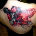 deadi_-_9th_circle_tattoo_20090917_1346417210