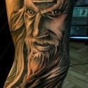 deadi_-_9th_circle_tattoo_20090917_1386596884