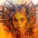 deadi_-_9th_circle_tattoo_20090917_1425096143