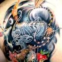 deadi_-_9th_circle_tattoo_20090917_1433631638