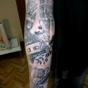 deadi_-_9th_circle_tattoo_20090917_1491172278
