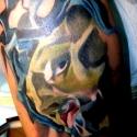 deadi_-_9th_circle_tattoo_20090917_1626325029