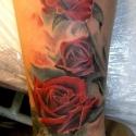 deadi_-_9th_circle_tattoo_20090917_1694321202