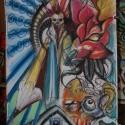 eastern_art_fusion_warszawa_2009_20090908_1101858127