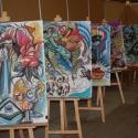 eastern_art_fusion_warszawa_2009_20090908_1128564001
