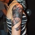 sebastian_gonzo_tattoo_20090916_1646937692