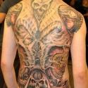 incarnation_tattoo_lublin_20101030_2044304447