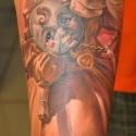 marcin_liana_alien_tattoo_dbrowa_grnicza_20101030_1404517291