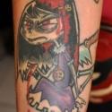 tattoo_vitt_stargard_szczeciski_20101030_1292448581