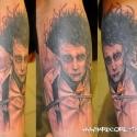 ukasz_ydek_hypnotic_tattoo_bielsko_biaa_20101030_1251803530