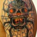 zwierzak_till_death_tattoo_toru_20101030_1113499453