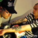 2_face_tattoo_stargard_szczeciski_20101031_2047140548